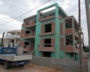 ανακαινιση σαλαμινα ανακαινισεις οικοδομες κατασκευη επισκευη, Αρχική